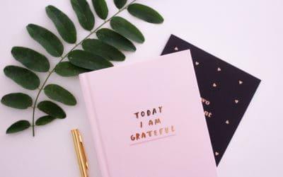 Advent Calendar – DAY 9: APPRECIATE YOURSELF